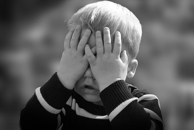 Częste infekcje u dziecka – przyczyny, badania, leczenie.