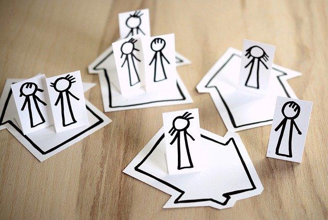 Jak chronić dzieci, jak rozmawiać, wyjaśniać w czasie epidemii koronawirusa?
